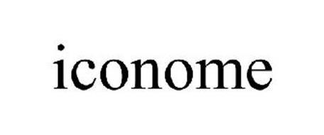 ICONOME