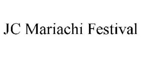 JC MARIACHI FESTIVAL
