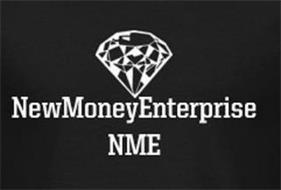 NEW MONEY ENTERPRISE