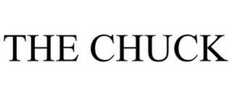 THE CHUCK