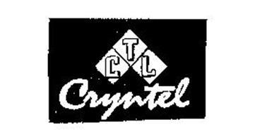 CTL CRYNTEL