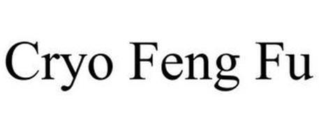 CRYO FENG FU
