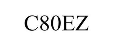 C80EZ