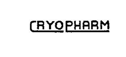 CRYOPHARM