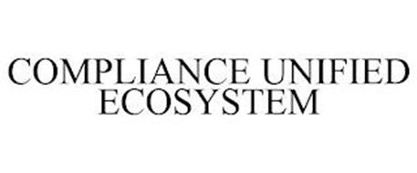 COMPLIANCE UNIFIED ECOSYSTEM