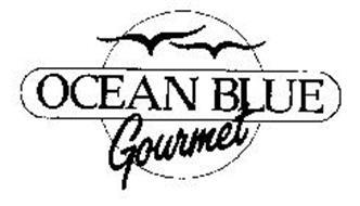 OCEAN BLUE GOURMET