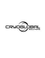 CRYOGLOBAL SOLUTIONS