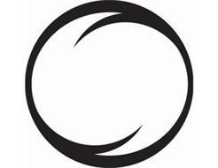 Cryousa Holdings, LLC
