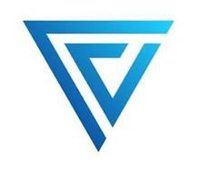 Cryptic Vector, LLC