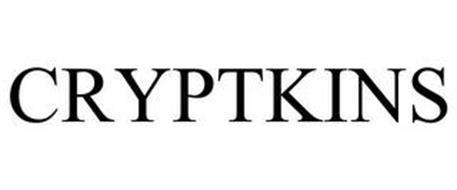 CRYPTKINS
