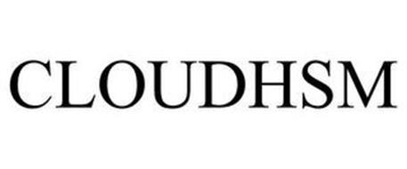 CLOUDHSM