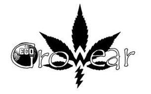 ECO GROWEAR