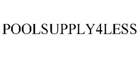 POOLSUPPLY4LESS