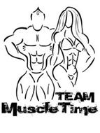 TEAM MUSCLETIME