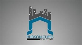 HUDSON CLIFFS REAL ESTATE