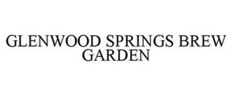 GLENWOOD SPRINGS BREW GARDEN