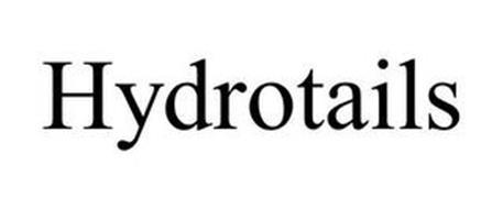HYDROTAILS