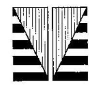 Crystaloid Technologies, Inc.