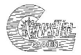 KRYSTAL GASOLINE