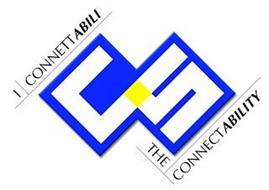 I CONNETTABILI CS THE CONNECTABILITY