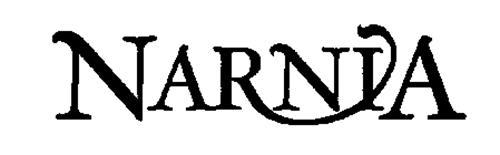 narnia trademark of c s lewis pte ltd serial number 76524981 rh trademarkia com narnia logos theatre narnia logo png