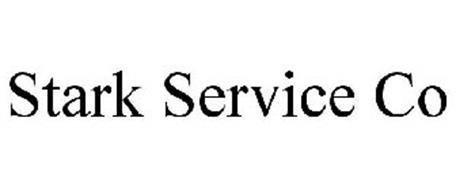 STARK SERVICE CO