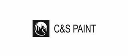 C&S PAINT