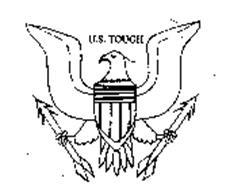 U.S. TOUGH