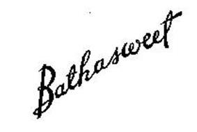 BATHASWEET