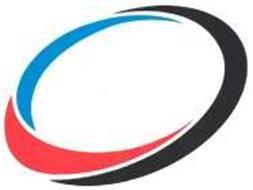 CSC Holdings, LLC