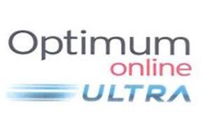 optimum online number