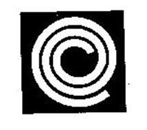 CSC OPERATING COMPANY, LLC