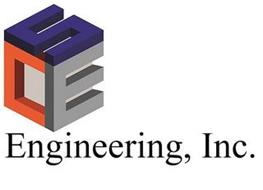 CSE ENGINEERING, INC.
