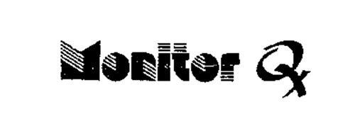 MONITOR QX