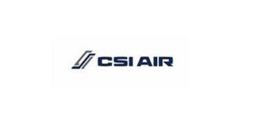CSI CSI AIR