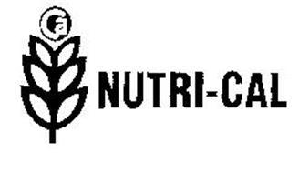 NUTRI-CAL CA