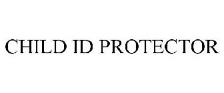 CHILD ID PROTECTOR