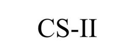 CS-II