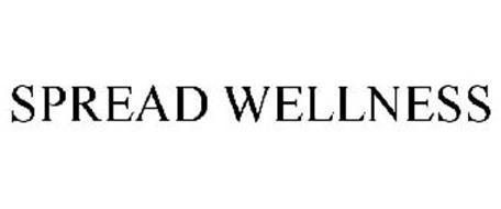 SPREAD WELLNESS