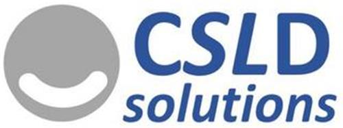 CSLD SOLUTIONS