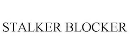 STALKER BLOCKER