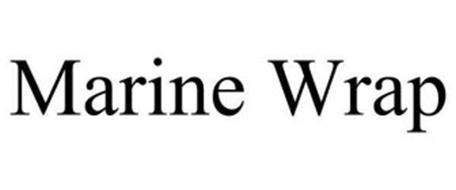 MARINE WRAP