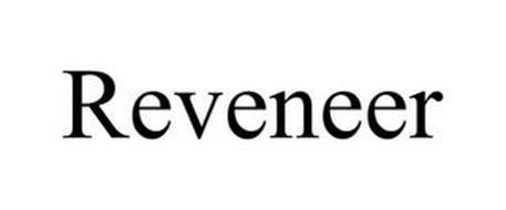 REVENEER