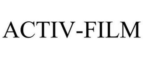 ACTIV-FILM