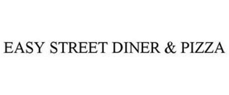 EASY STREET DINER & PIZZA