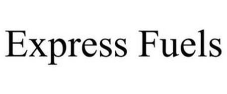 EXPRESS FUELS