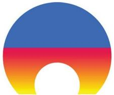 CST Brands Holdings, Inc.