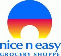 NICE N EASY GROCERY SHOPPE