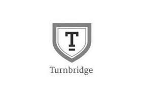 T TURNBRIDGE