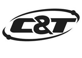 C & T